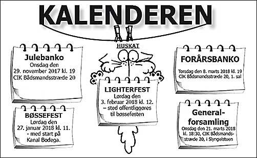 Side-2-kalendaren